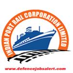 IPRCL Recruitment 2021 - Vacancy In Maharashtra