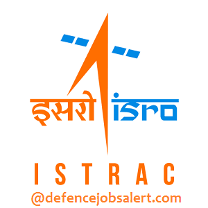 ISTRAC Recruitment
