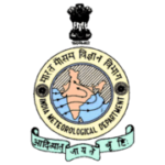 Indian Meteorological Department Recruitment 2021 - Apply online for 54 Scientist Post