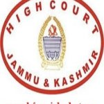 JK High Court Research Assistant Recruitment 2021 - Apply For 08 Posts