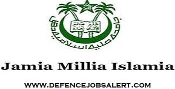 JMI-Recruitment