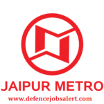 JMRC Recruitment
