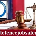 Jaipur District Court Recruitment 2021 - Upcoming Jobs In Rajasthan