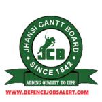 Jhansi Cantonment Board Recruitment 2021 - Latest Upcoming Vacancies