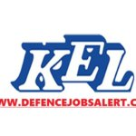 KEL Recruitment 2021 - Jobs In Kerala Electrical and Allied Engineering Company Limited Posts