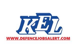 KEL Recruitment