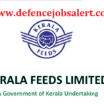 KFL Recruitment 2021 - Upcoming Jobs In Kerala
