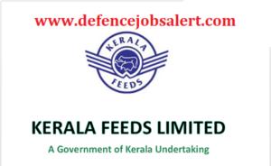 KFL Recruitment