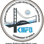 KIIFB Recruitment 2021 - Upcoming Vacancy In Kerala