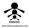 KSBCDC Recruitment 2021 - Upcoming Vacancy In Kerala