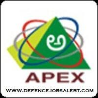 KSC Apex Bank Recruitment