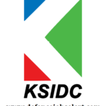 KSIDC Recruitment 2021 - Upcoming Vacancy In Kerala