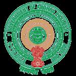 Kadapa District Recruitment 2021 -  New 24 Posts In YSR District Andhra Pradesh