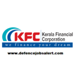 Kerala Financial Corporation Recruitment 2021 - Upcoming Notifications