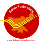 Kerala Postal Circle Recruitment 2021 - 1421 GDS Latest Jobs In Kerala