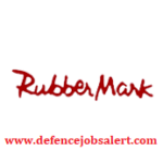 Kerala State Co-operative Rubber Marketing Federation Recruitment 2021 - Upcoming Government Notification