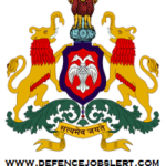 Koppal Excise Department Recruitment 2021 - Upcoming Sarkari Naukri