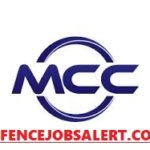 MCC Recruitment 2021 - Apply online for 08 Project Manager, Pharmacist, DEO Posts