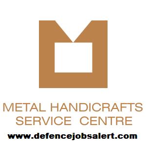 MHSC Moradabad Recruitment
