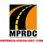 MPIDC Recruitment 2021 - Apply Online For 14 Director, Sector Specialist, Digital & Social Media Specialist & Other Posts