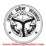 Mahila Kalyan Uttar Pradesh Recruitment 2021 - Upcoming Latest Notifications