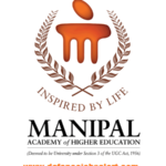 Manipal University Recruitment 2021 - Latest Government Jobs Notification