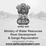 Ministry of Jal Shakti Recruitment 2021 - 06 Scientist B & C Vacancy | Welcome For New Jobs