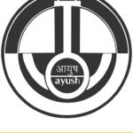 NARIP Cheruthuruthy Recruitment