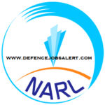 NARL Recruitment 2021 - Upcoming Sarkari Naukri