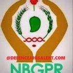 NBPGR Recruitment 2021 - अपर डिवीजन क्लर्क रिक्तियों के लिए आवेदन करें