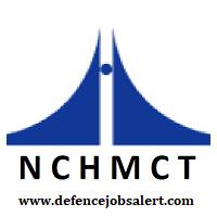NCHMCT Recruitment