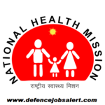 NHM Maharashtra Recruitment 2021 - Vacancy In Maharashtra