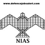 NIAS Recruitment