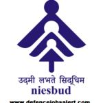 NIESBUD Recruitment 2021 - Advisor, Sr Consultant, Consultant, RA, Coordinator 07 Posts | New Jobs in UP