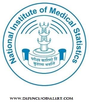 NIMS Delhi Recruitment