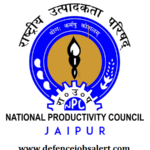 NPC Jaipur Recruitment 2021 - Upcoming Notification