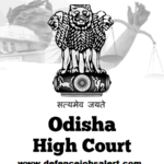 Odisha High Court Recruitment 2021 - Apply online for 202 Asst Section Officer Posts