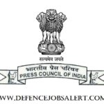 PCI Delhi Recruitment 2021| Upcoming Latest Govt Jobs Notification