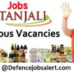 Patanjali Ayurved Recruitment 2021 | Apply for Patanjali Ayurved Jobs | Last Date: 31st Dec. 2021 | Apply Now