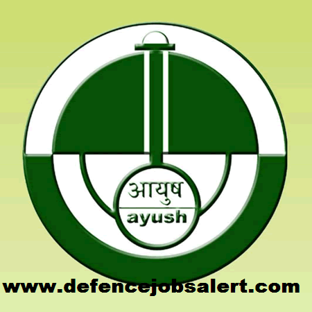 RARI Jhansi Recruitment