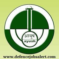 RARI Nagpur Recruitment