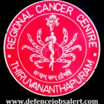 RCC Thiruvananthapuram Recruitment