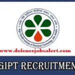 RGIPT Recruitment 2021 - Vacancy In Rajiv Gandhi Institute of Petroleum Technology