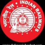 RRC Jaipur Recruitment 2021 - Upcoming Vacancy In Rajasthan
