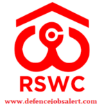 RSWC Recruitment 2021 - Upcoming Vacancy In Rajasthan
