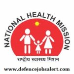 Rajswasthya NRHM Rajasthan Recruitment 2021 -  Jobs In Rajasthan