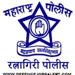 Ratnagiri Police Recruitment 2021 - Upcoming Vacancies