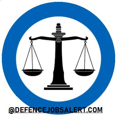 Rohtak District Court Recruitment