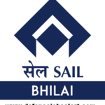 SAIL Bhilai Recruitment 2021 - Apply online for Medical Posts