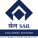 SAIL Collieries Division Recruitment 2021 - General Duty Medical Officer (GDMO) Posts